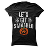Let's Get Smashed   awesomethreadz