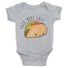 Taco 'Bout Cute   awesomethreadz