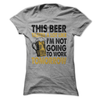 This Beer Taste Alot Like I'm Not Going To Work Tomorrow T Shirt - awesomethreadz