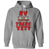 RV There Yet   awesomethreadz