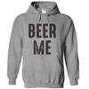Beer Me  [T-Shirt] awesomethreadz