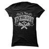 I'm Your Huckleberry  [T-Shirt] awesomethreadz