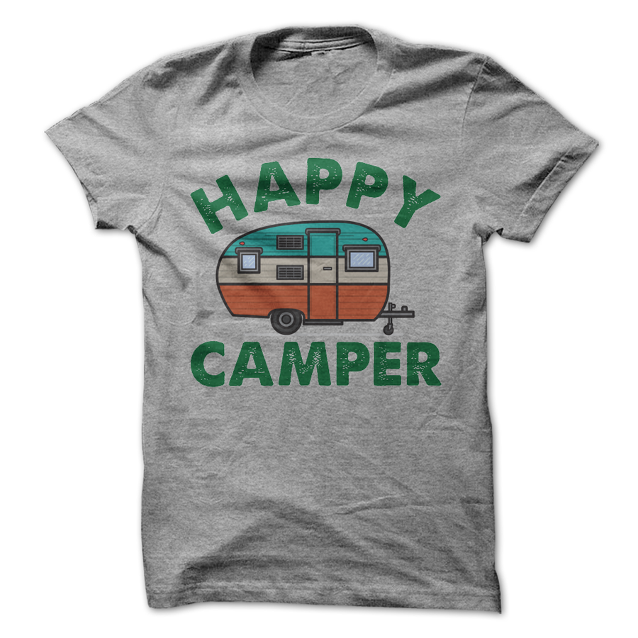 30cb5c0c0843 Camping and Outdoor T-Shirts - Awesome Threadz - awesomethreadz
