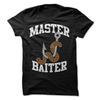 Master Baiter Fishing   awesomethreadz