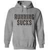 Running Sucks   awesomethreadz