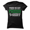 This Is My Fishing T-Shirt   awesomethreadz
