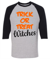 Trick Or Treat Witches   awesomethreadz