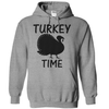 Turkey Time   awesomethreadz