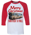 Merry Christmas Shitters Full   awesomethreadz