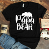 Papa Bear  [T-Shirt] awesomethreadz