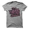 I'm A Teacher What's Your Superpower T Shirt - awesomethreadz