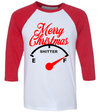 Merry Christmas Shitters Full  [T-Shirt] awesomethreadz