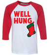 Well Hung   awesomethreadz