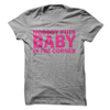 Nobody Puts Baby In The Corner T Shirt - awesomethreadz