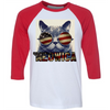 Meowica   awesomethreadz