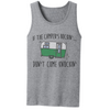 If The Camper's Rockin Don't Come Knockin  [T-Shirt] awesomethreadz