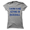 There's No Crying In Baseball   awesomethreadz