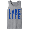 Lake Life   awesomethreadz