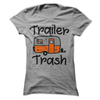Trailer Trash TImes