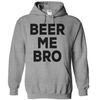 Beer Me Bro  [T-Shirt] awesomethreadz