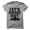 Let's Hang Out   awesomethreadz