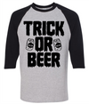Trick Or Beer   awesomethreadz