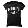 Married AF   awesomethreadz