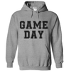 Game Day  [T-Shirt] awesomethreadz
