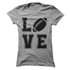 Love Football   awesomethreadz