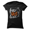 Fab Boo Lous Fabulous  [T-Shirt] awesomethreadz