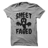 Sheet Faced   awesomethreadz