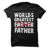 Worlds Greatest Farter Father   awesomethreadz