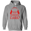 You Serious Clark   awesomethreadz