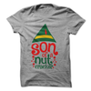 Son Of A Nut Cracker   awesomethreadz