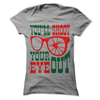 You'll Shoot Your Eye Out   awesomethreadz