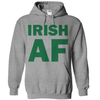 Irish AF   awesomethreadz