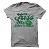 Kiss Me Don't Pinch Me   awesomethreadz