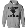 Trophy Husband   awesomethreadz