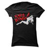 Bada Bing  [T-Shirt] awesomethreadz