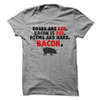Roses Are Red Bacon Is Red Poems Are Hard Bacon   awesomethreadz