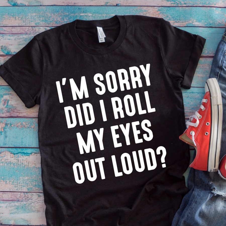 Funny T Shirts And Hoodies Page 2 Awesomethreadz