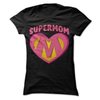 SUPERMOM   awesomethreadz