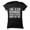 I Can't Be Held Responsible For What My Face Does When You Talk   awesomethreadz