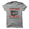That There Is An RV (CHRISTMAS)  [T-Shirt] awesomethreadz