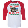 That There Is An RV (CHRISTMAS)