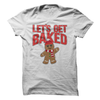 Let's Get Baked (CHRISTMAS)