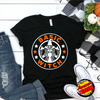 Basic Witch  [T-Shirt] awesomethreadz