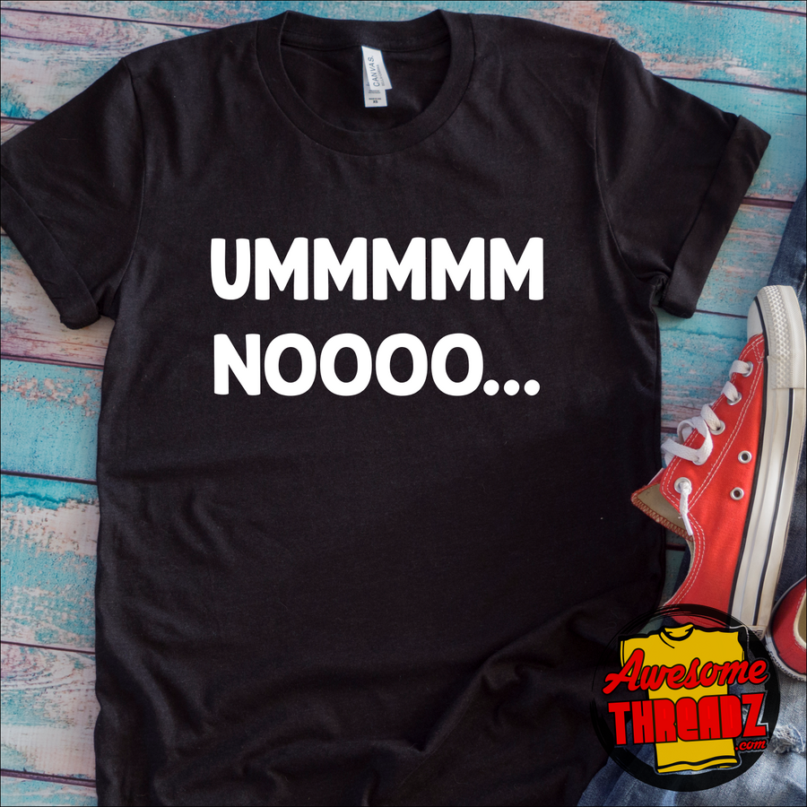 3a1bbce317 Funny T-Shirts and Hoodies - awesomethreadz