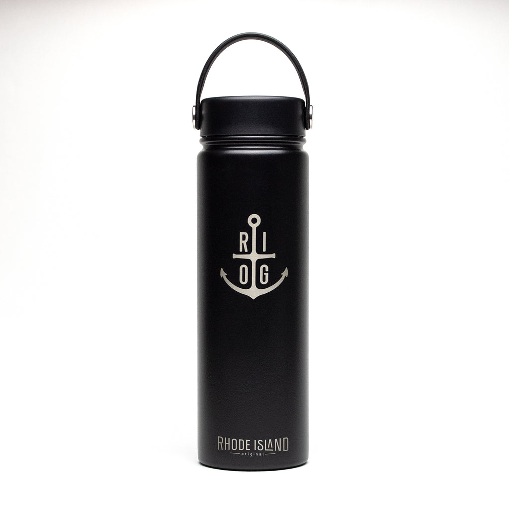 RIOG Thermal Bottle