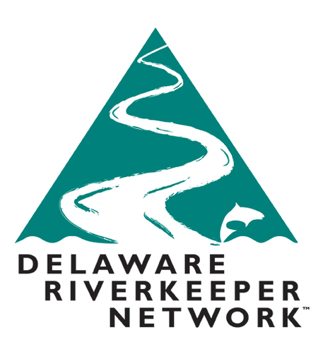 River Shop By Delaware Riverkeeper Network